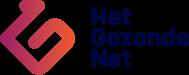 Het Gezonde Net