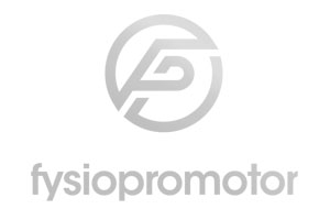 fysio-promotor