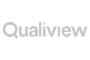 qualiview